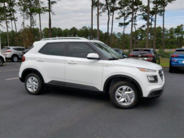 New 2020 Hyundai Venue in , AL