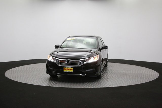 2017 Honda Accord for sale 123940 48