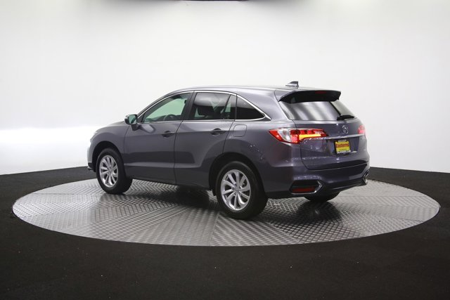 2017 Acura RDX for sale 120314 73