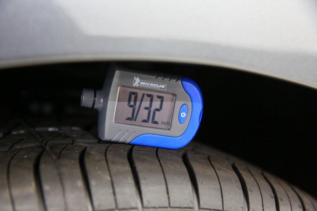 2017 Volkswagen Passat for sale 123629 22
