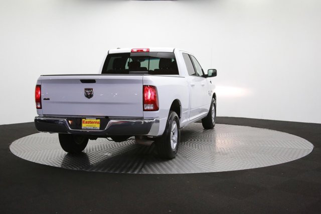 2019 Ram 1500 Classic for sale 124337 32