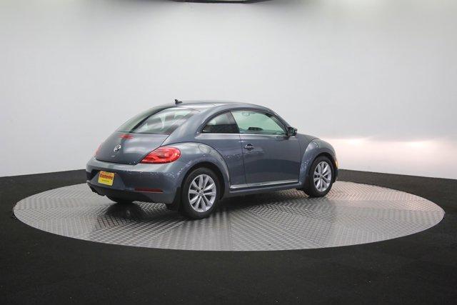 2013 Volkswagen Beetle for sale 121126 35
