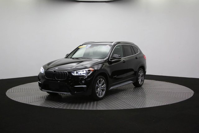 2016 BMW X1 for sale 123973 53