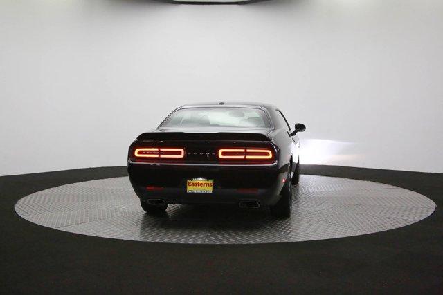 2019 Dodge Challenger for sale 125530 31