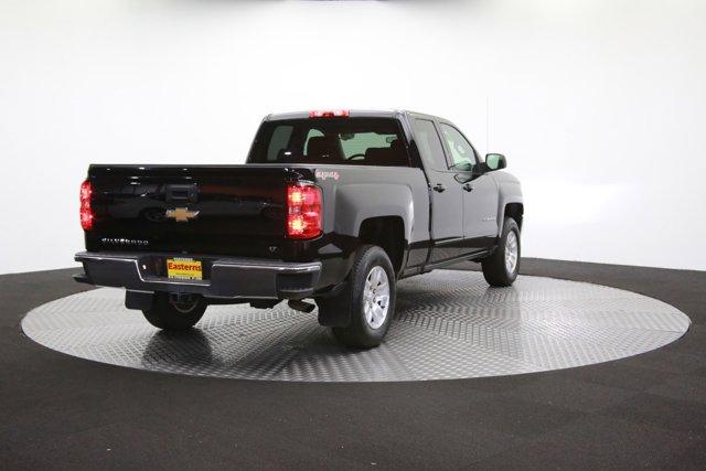 2016 Chevrolet Silverado 1500 for sale 123448 34