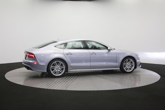 2016 Audi A7 for sale 120213 39