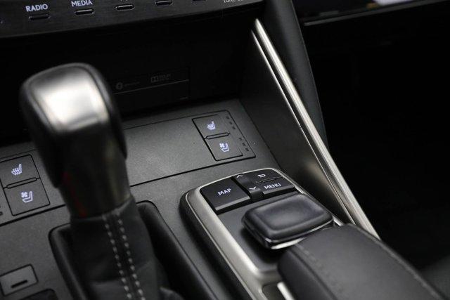 2017 Lexus IS for sale 125302 17