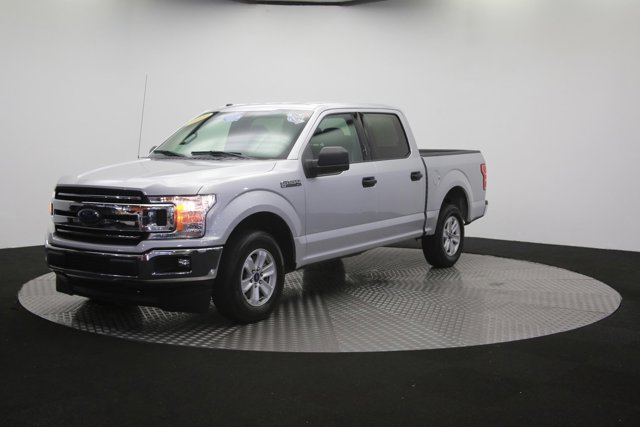 2018 Ford F-150 for sale 120703 64