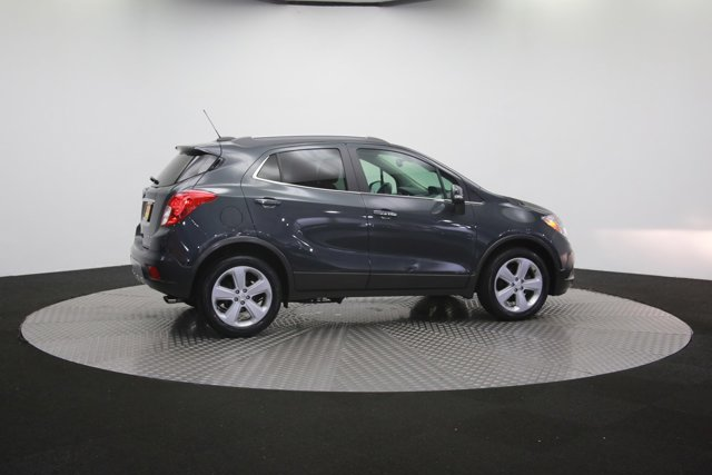 2016 Buick Encore for sale 120523 50
