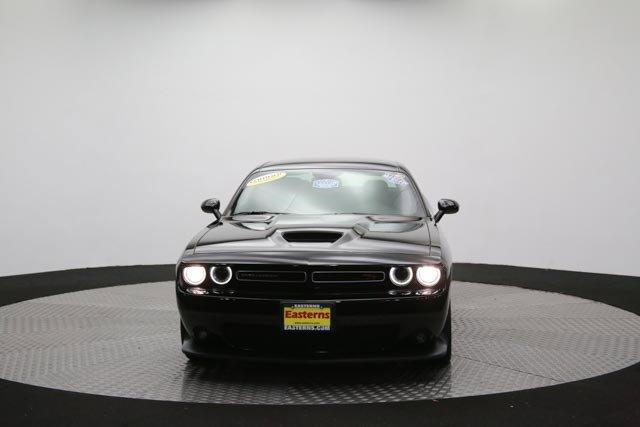 2019 Dodge Challenger for sale 123352 48