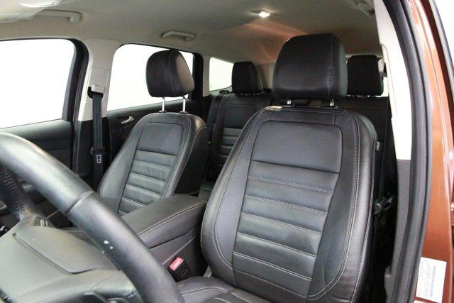 2017 Ford Escape for sale 120244 33