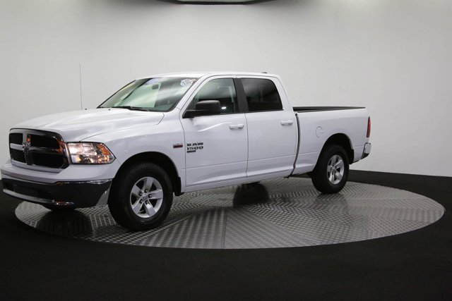 2019 Ram 1500 Classic for sale 125610 51