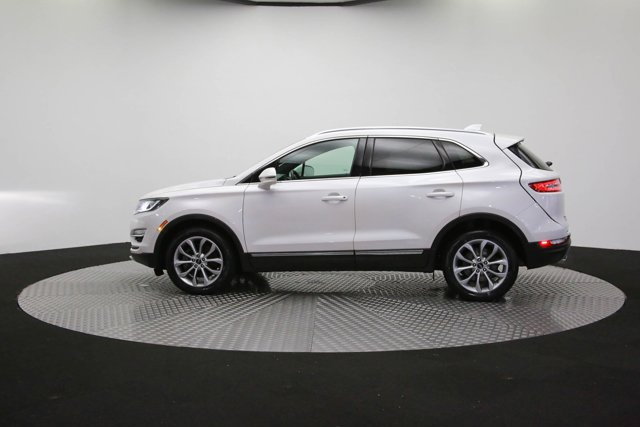 2017 Lincoln MKC for sale 125075 57