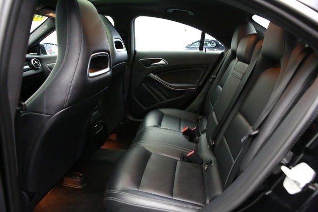 2016 Mercedes-Benz CLA-Class for sale 124009 19