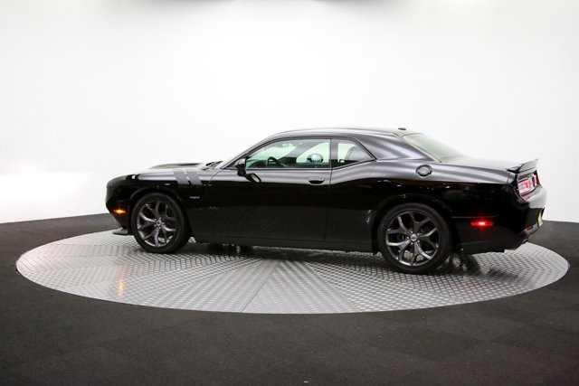 2019 Dodge Challenger for sale 122914 53