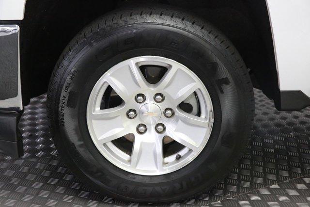 2019 Chevrolet Silverado 1500 LD for sale 120013 35