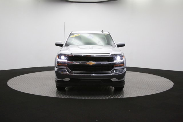 2019 Chevrolet Silverado 1500 LD for sale 122229 47