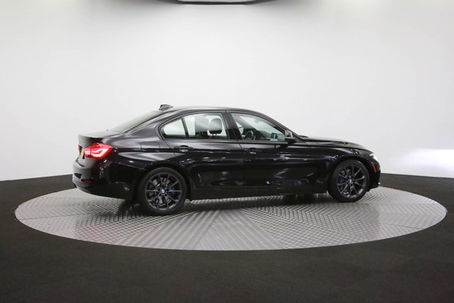 2016 BMW 3 Series for sale 125547 41