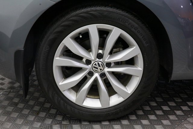 2013 Volkswagen Beetle for sale 121126 25