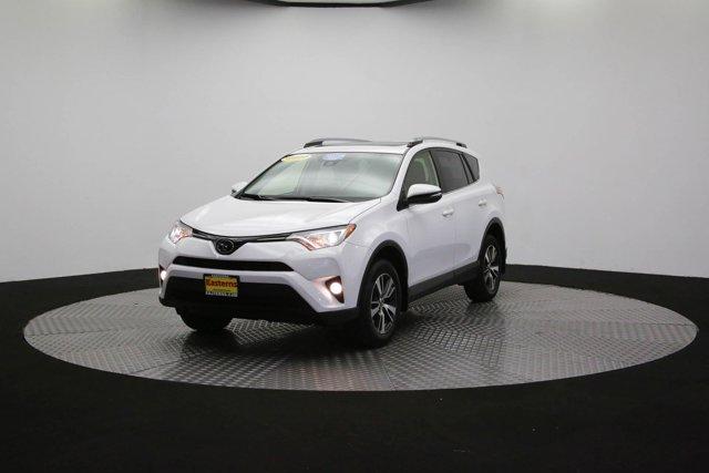 2017 Toyota RAV4 for sale 125252 49