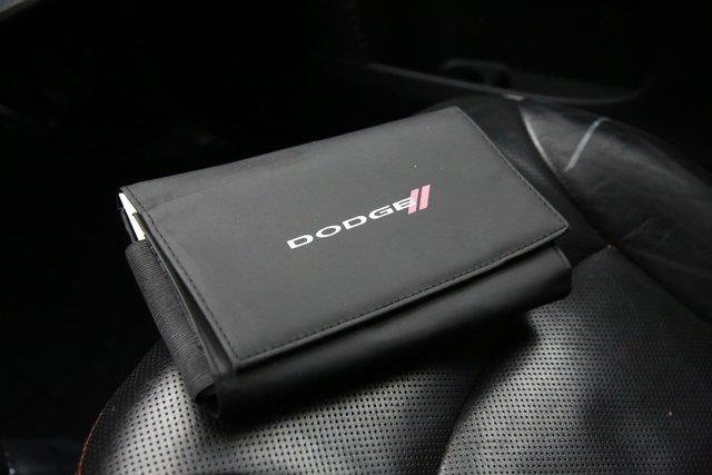 2018 Dodge Journey for sale 124525 18
