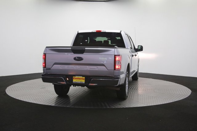 2018 Ford F-150 for sale 120703 47