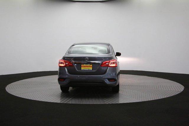 2018 Nissan Sentra for sale 124576 33