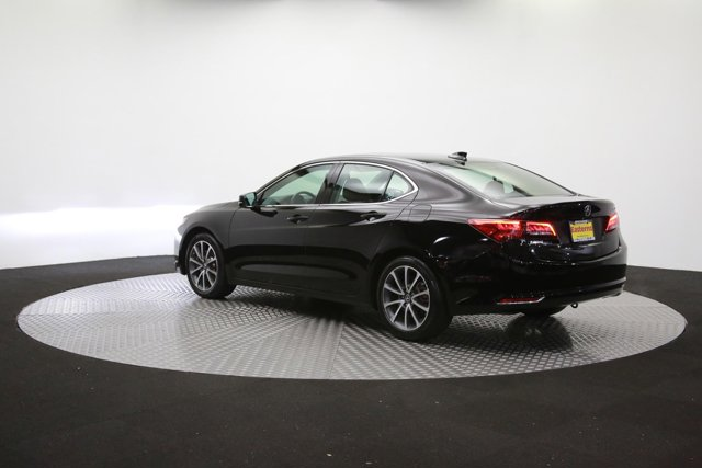 2016 Acura TLX for sale 123021 61
