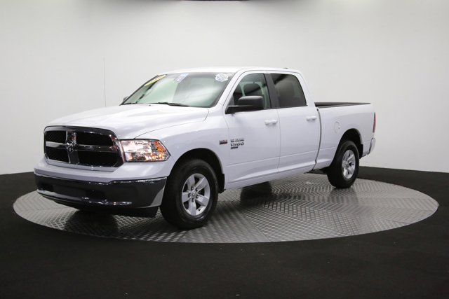 2019 Ram 1500 Classic for sale 124337 49