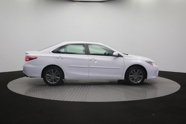 2017 Toyota Camry for sale 121995 39