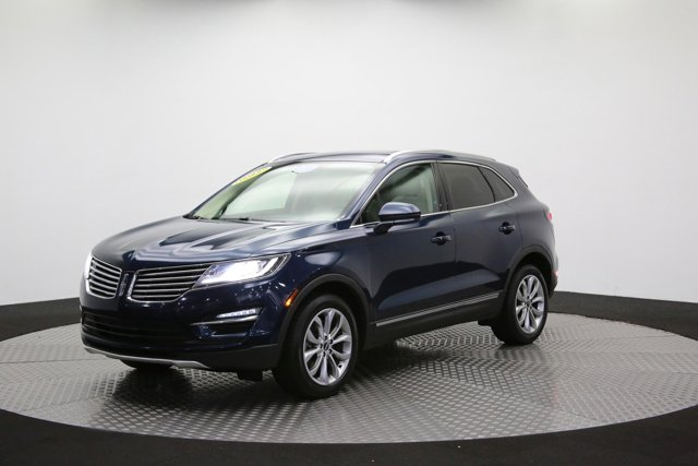 2017 Lincoln MKC for sale 122819 53