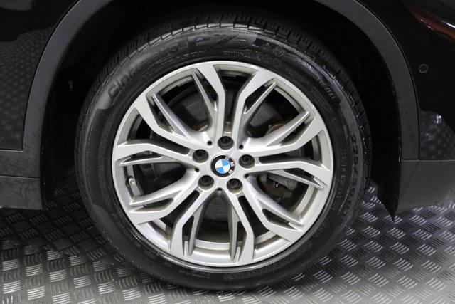 2016 BMW X1 for sale 123973 29