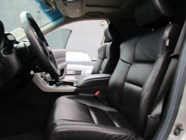 Photo 6 of this used 2012 Acura RDX vehicle for sale in San Rafael, CA 94901
