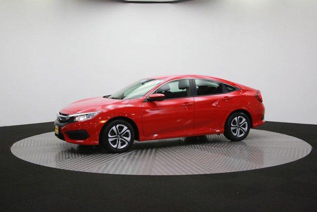 2016 Honda Civic for sale 124988 51