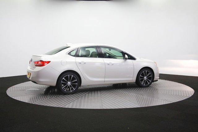 2016 Buick Verano for sale 119877 123