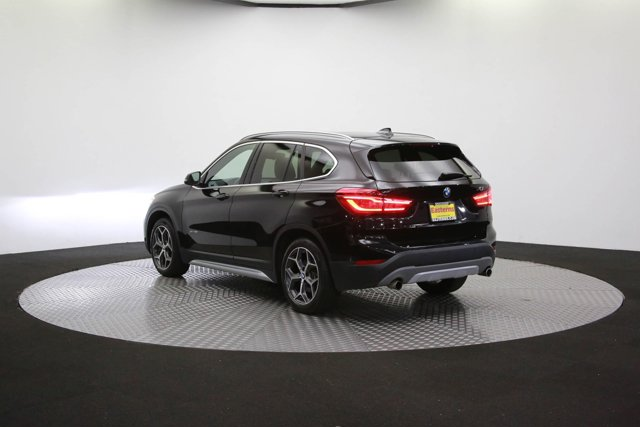 2017 BMW X1 for sale 123970 62