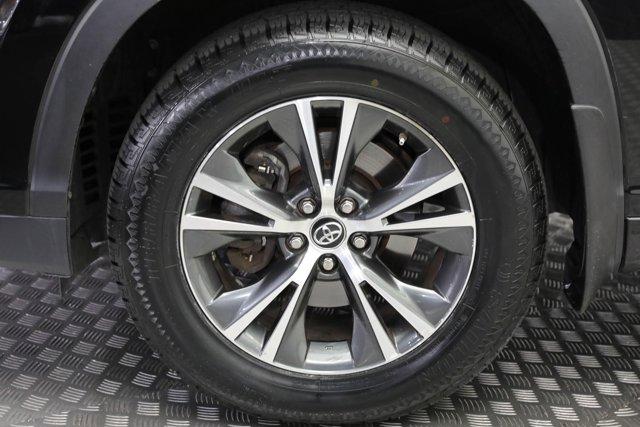 2016 Toyota Highlander for sale 124041 27