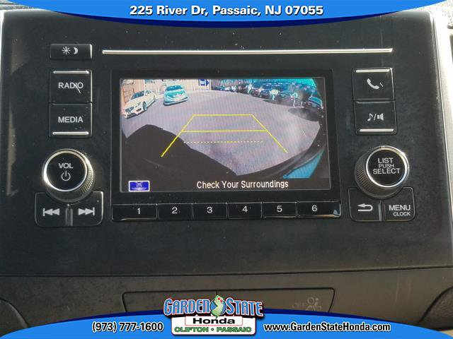 Used 2018 Honda Pilot in Clifton, NJ
