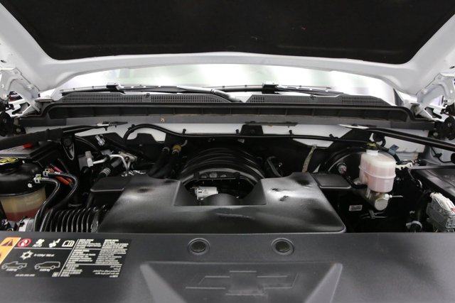2019 Chevrolet Silverado 1500 LD for sale 120013 6