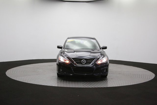 2018 Nissan Altima for sale 124295 47
