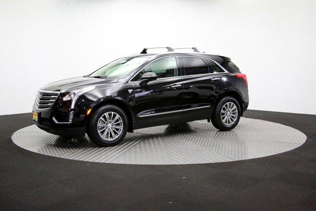 2017 Cadillac XT5 for sale 122298 54