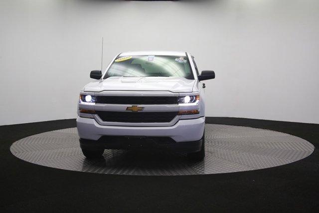 2016 Chevrolet Silverado 1500 for sale 118833 59