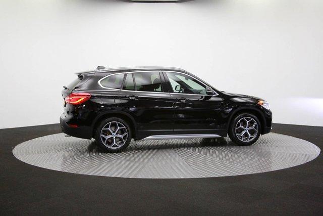 2016 BMW X1 for sale 123971 42