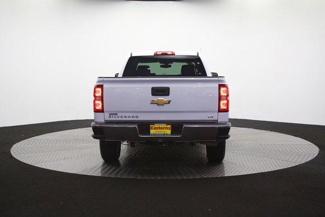 2019 Chevrolet Silverado 1500 LD for sale 120013 44