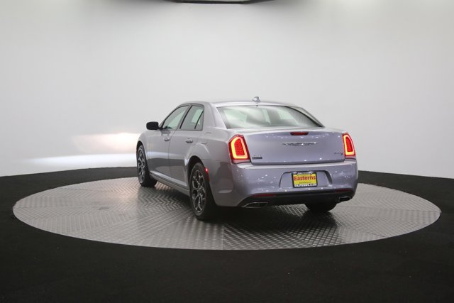 2018 Chrysler 300 for sale 120675 75