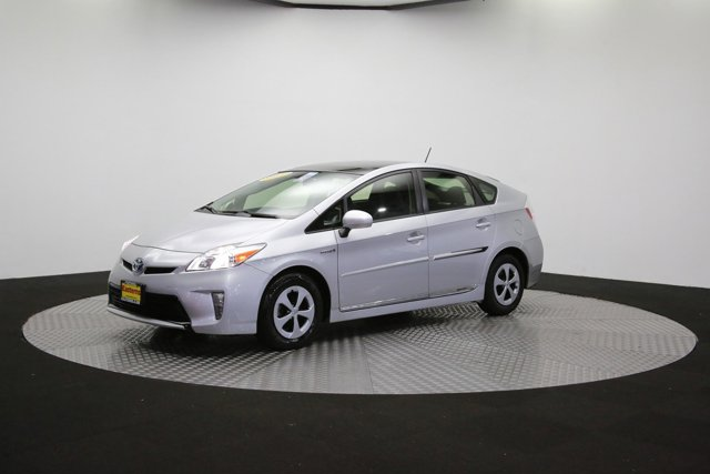 2015 Toyota Prius for sale 123813 50