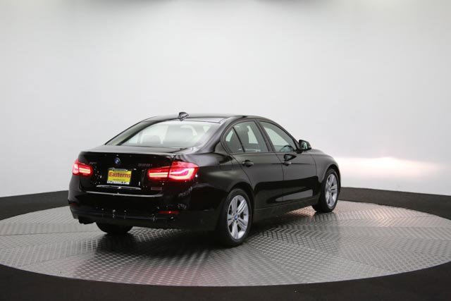 2016 BMW 3 Series for sale 122833 12
