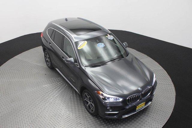 2016 BMW X1 for sale 123966 2