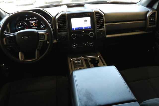 Used 2020 Ford Expedition XLT 4x4