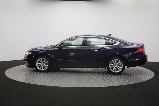 2018 Chevrolet Impala for sale 121081 59